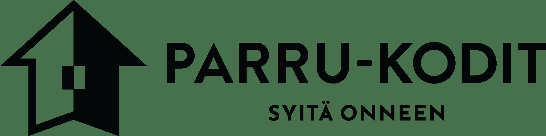 Parru-Kodit / Parru-Yhtiöt